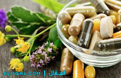 علاج حمى القش