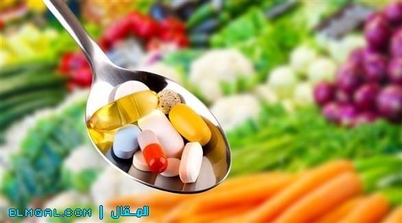 كيتوجينيك | 5 مكملات غذائية صديقة فى الحمية الكيتونية