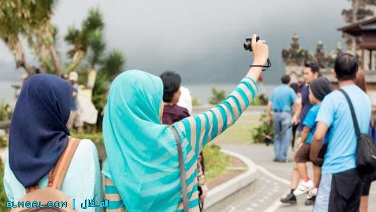 تعريف السياحة الحلال وأهم مدن انتشارها