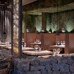 "مطعم ""جريليد ماركت"" ايسلندا"