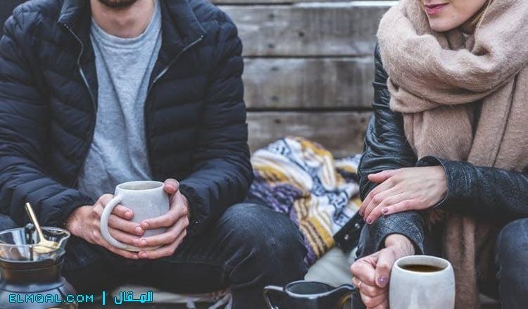 5 طرق لجعل قهوة الصباح أكثر فائدة وصحية