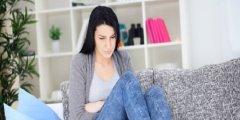 الحالة النفسية بعد إستئصال الرحم